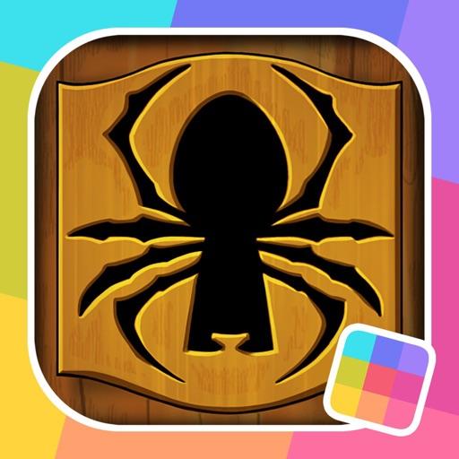 Spider - GameClub