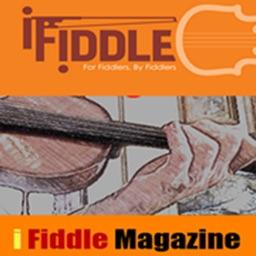 iFiddle Magazine