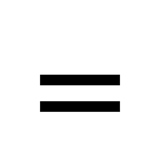 Calcility - Minimal Calculator