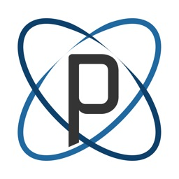 Photon Mobile