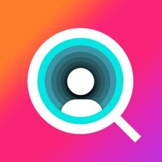 IG Analyzer Profile Tracker