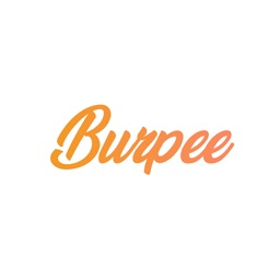 Burpee Fitness