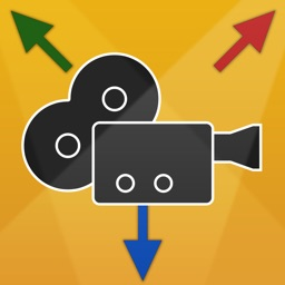 Camera Tracking Pro