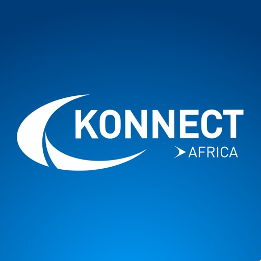 Konnect Africa