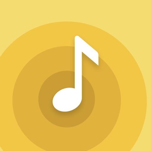 Sony | Music Center