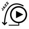 MTH Jazz Play-along - iPhoneアプリ