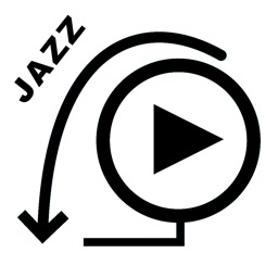 MTH Jazz Play-along