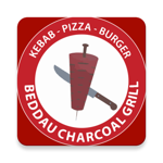 Beddau Charcoal Grill (New)