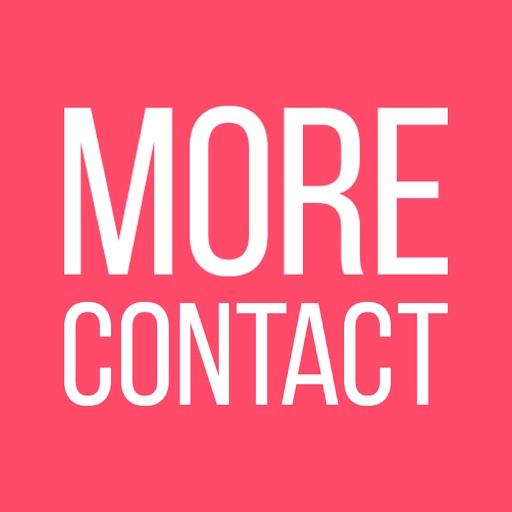 モアコンタクト - コンタクトレンズ 通販アプリ