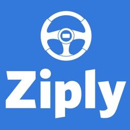 Ziply Dispatch