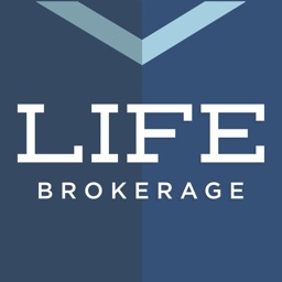 LIFE Quotes by LIFE Brokerage