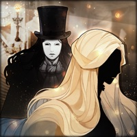Codes for MazM: The Phantom of The Opera Hack