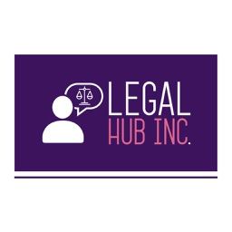 LEGAL Hub Inc.