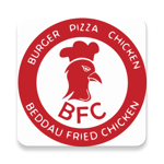 Beddau Fried Chicken