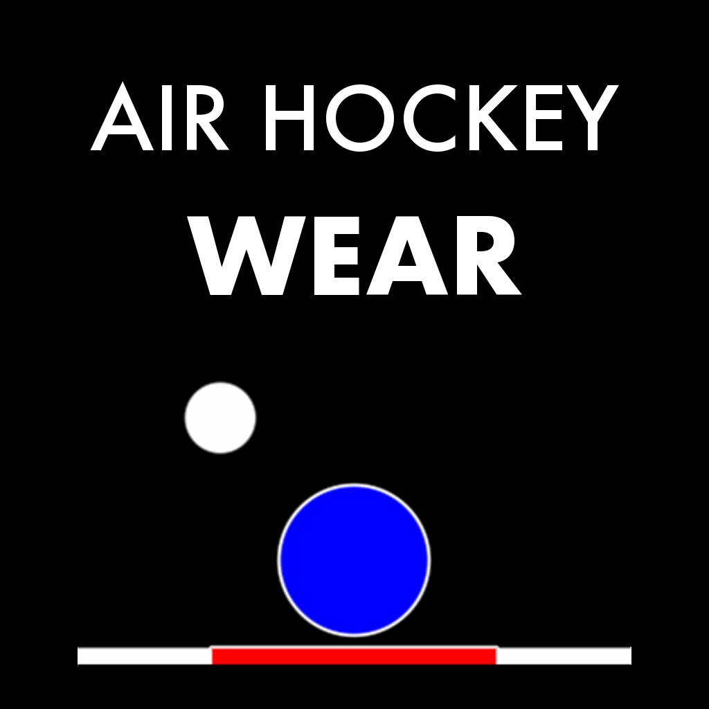 Air Hockey Wear - Watch Game hack