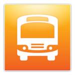 Infobus Mobile на пк