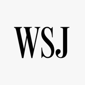 The Wall Street Journal app review