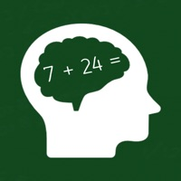 Codes for Arithmetics - Mental counting Hack
