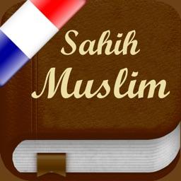 Sahih Muslim Français et Arabe