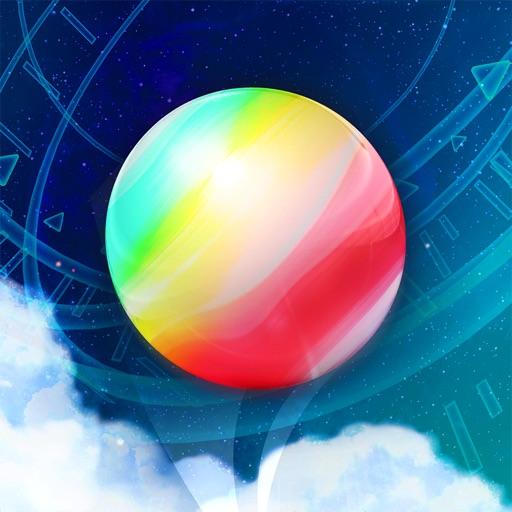 Marble It Up: Mayhem! icon