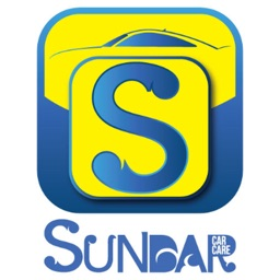 Sundar Car Care Store