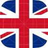 Life In The UK 2021 Test Prep