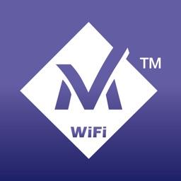 Member's Mark Base WiFi