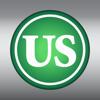 US Debt Clock .org