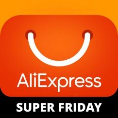 AliExpress Shopping App télécharger