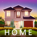 Home Dream: Word & Design Home Hack Online Generator  img