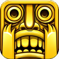 Temple Run hack generator image
