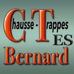 CT Bernard ES