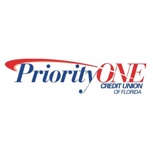 PriorityONE Credit Union of Fl