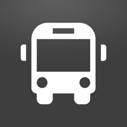 GTBuddy Bus Routes 4 Gautrain