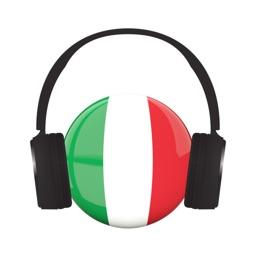 Radio di Italia: Italian radio