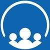 Web Human Resource (WebHR)