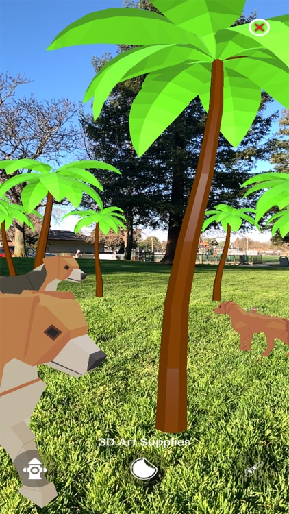 Puppy Wear Co. screenshot-3