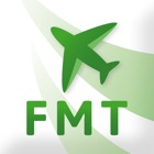 FIRST® Mobile Traveller icon