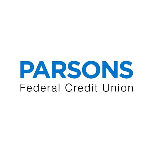 Parsons Federal Credit Union