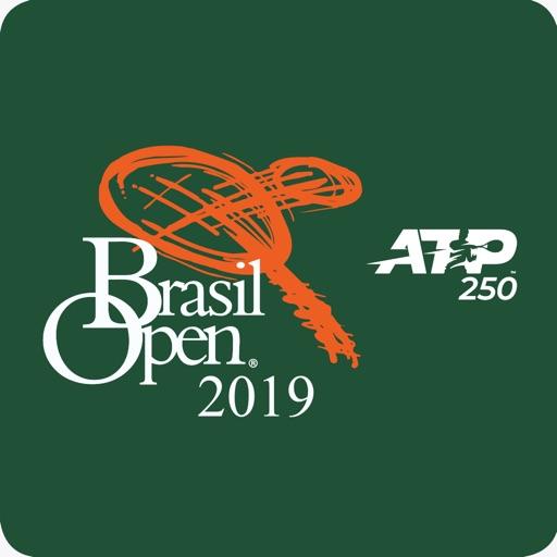 Brasil Open 2018