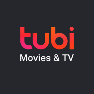 Tubi - Watch Movies & TV Shows Entertainment app