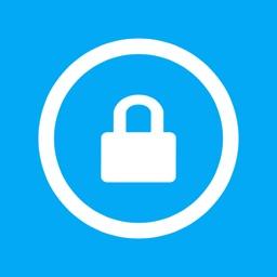 Lock Safe Keep Vaults Security