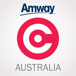 Amway Central Australia