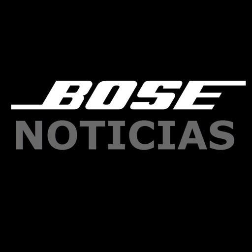 Bose Comunicaciones