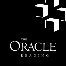 The Oracle PLUS