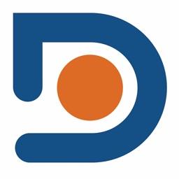 DevaWorld