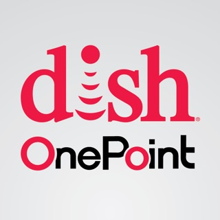 MyDISH Account on the App Store