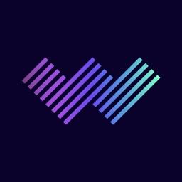 WithU: Audio Fitness App