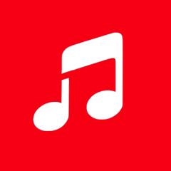 Player GR Music Streamer iPlay