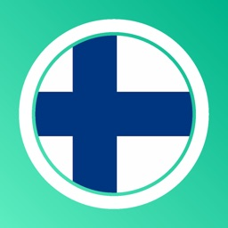 Learn Finnish with LENGO